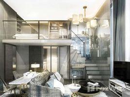 2 Bedrooms Property for sale in Din Daeng, Bangkok Knightsbridge Space Rama 9