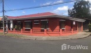3 Habitaciones Casa en venta en , Cartago