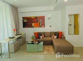 2 Bedrooms Condo for sale in Choeng Thale, Phuket Ocean Stone