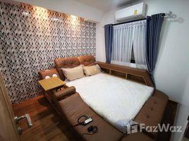3 Bedrooms House for sale in Suan Luang, Samut Sakhon 2 Storeys House For Sale At Pruek Lada Phutthasakorn