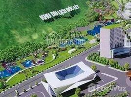 N/A Land for sale in Ninh Thuy, Khanh Hoa Đất khu du lịch biển Dốc Lết giá rẻ. Ninh Thủy.Ninh Hòa