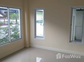 3 Bedrooms House for rent in Thap Ma, Rayong The Prestige Ploenjai 4