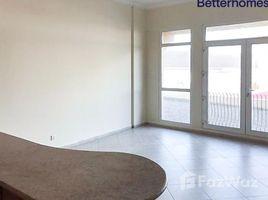 Studio Apartment for rent in Uptown Mirdif, Dubai Courtyard Apartments