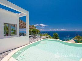 3 Bedrooms Villa for sale in Ko Tao, Koh Samui Villa Ana