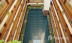 Photos 1 of the Communal Pool at Supalai Oriental Place Sathorn-Suanplu