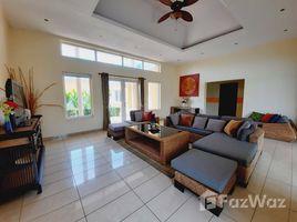 5 Bedrooms Villa for sale in Nong Prue, Pattaya Siam Royal View
