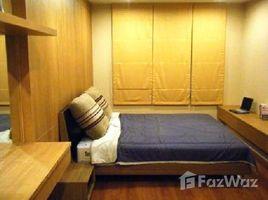 1 Bedroom Condo for rent in Khlong Tan, Bangkok Condo One X Sukhumvit 26