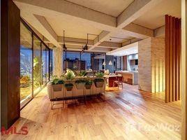 3 Schlafzimmern Appartement zu verkaufen in , Antioquia AVENUE 38 # 2 SOUTH 72