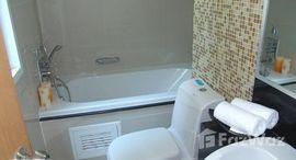 Available Units at Montara Serviced Apartment (Thonglor 25)