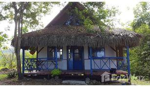 3 Habitaciones Propiedad en venta en Manglaralto, Santa Elena Olón