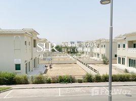 4 Bedrooms Villa for sale in , Dubai Phase 3
