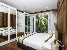 Studio Condo for rent in Karon, Phuket Q Conzept Condominium