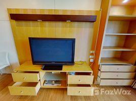 2 Bedrooms Condo for rent in Khlong Toei Nuea, Bangkok Wattana Suite