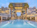 N/A Apartment for sale at in Shoreline Apartments, Dubai - U743104