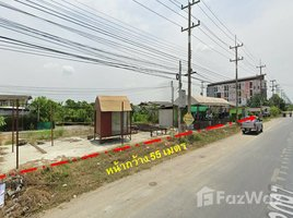 N/A Property for sale in Don Yai Hom, Nakhon Pathom Land 146 Sqw near 375 Main Road Mueang Nakhon Pathom