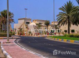 N/A Property for sale in , Abu Dhabi Royal Marina Villas