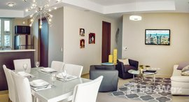 Available Units at Torres del Valle