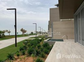 4 Bedrooms Townhouse for sale in , Dubai 4 Bed Town House|Sea View| Ready to live