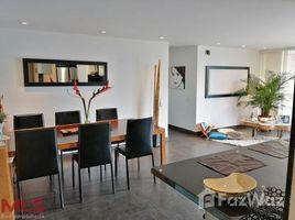 3 Habitaciones Apartamento en venta en , Antioquia STREET 77 SOUTH # 35A A 71