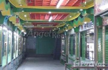 3 Bedroom Apartment for rent in Tamwe, Yangon in တာမွေ, ရန်ကုန်တိုင်းဒေသကြီး