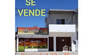 3 Habitaciones Propiedad en venta en , Chaco