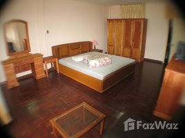 4 Bedrooms House for rent in Khlong Toei, Bangkok Town House In Sukhumvit Soi 10