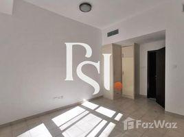 1 Bedroom Apartment for rent in , Dubai Silicon Avenue