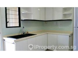 1 Bedroom Apartment for rent in Tiong bahru station, Central Region Jalan Membina