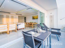 2 Bedrooms Villa for rent in Bo Phut, Koh Samui Unique Residences