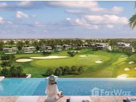 平陽省 Lai Thieu The Emerald Golf View 2 卧室 房产 售
