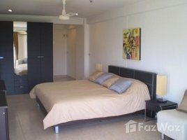 1 Bedroom Condo for sale in Nong Prue, Pattaya Jomtien Beach Condo