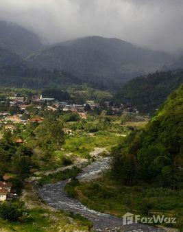 Propiedades e Inmuebles en venta en Chiriquí, Panamá