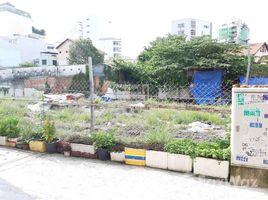 胡志明市 Ward 25 Chính chủ kẹt tiền gửi bán 2 lô đất liền kề nhau. Hẻm 48 Ung Văn Khiêm đối diện ĐH Hutech N/A 土地 售
