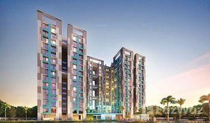 3 Bedrooms Property for sale in Barakpur, West Bengal Dum Dum