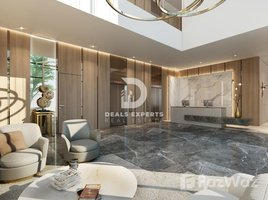 2 Bedrooms Apartment for sale in , Abu Dhabi The Gate