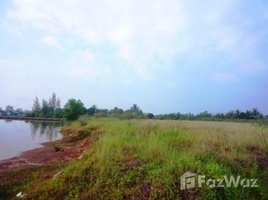 N/A Property for sale in Chrouy Pras, Koh Kong Other-KH-83446
