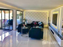 2 غرف النوم شقة للبيع في NA (Menara Gueliz), Marrakech - Tensift - Al Haouz Exceptionnel appartement à l'hivernage