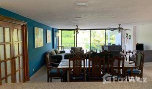 4 Bedrooms Apartment for sale in Las Lajas, Panama Oeste APRUCC CORONADO NA