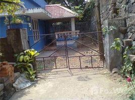 n.a. ( 913), गुजरात Kakkanad में 4 बेडरूम मकान बिक्री के लिए