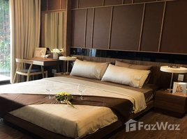 3 Bedrooms Condo for sale in Binh Hung, Ho Chi Minh City Flora Mizuki