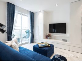 3 Bedrooms Condo for sale in Xuan Dinh, Hanoi The Link 345