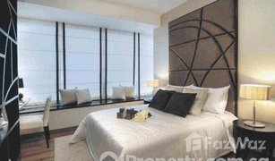 2 Bedrooms Property for sale in Serangoon central, North-East Region Lim Tua Tow Road