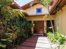 3 Habitaciones Casa en venta en Alto Boquete, Chiriquí BOQUETE, LOS MOLINOS DEVELOPMENT, Boquete, Chiriqui