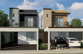 3 bedroom House for sale at in Cortes, Honduras