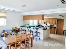 4 Bedrooms Villa for sale in , Dubai Jumeirah Park Homes