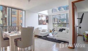 3 Habitaciones Apartamento en venta en , Antioquia STREET 6B SOUTH # 37 51