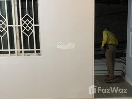 4 Phòng ngủ Nhà mặt tiền bán ở Phường 15, TP.Hồ Chí Minh Cần bán gấp căn nhà 2 mặt tiền đường Tân Sơn, P15, Tân Bình, DT 4.5x22m, 3 tầng, giá 11.7 tỷ