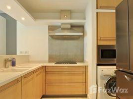 2 Bedrooms Condo for sale in Lumphini, Bangkok Athenee Residence