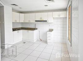 2 Bedrooms Villa for sale in , Dubai Springs 5
