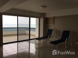 Santa Elena Salinas Salinas: Balcony Envy!! 3 卧室 住宅 售
